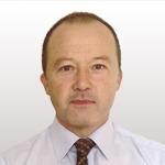 Olivier Zonza