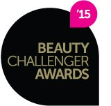 Beauty Challenge Awards 2015