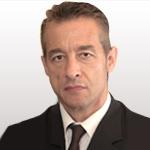 Jose Miquel Comas
