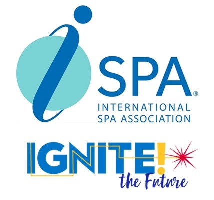 2017 ISPA Conference & Expo