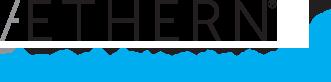 AETHERN® Advanced Skin Beauty Program