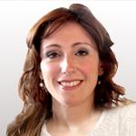 Elena Pera i Basquens